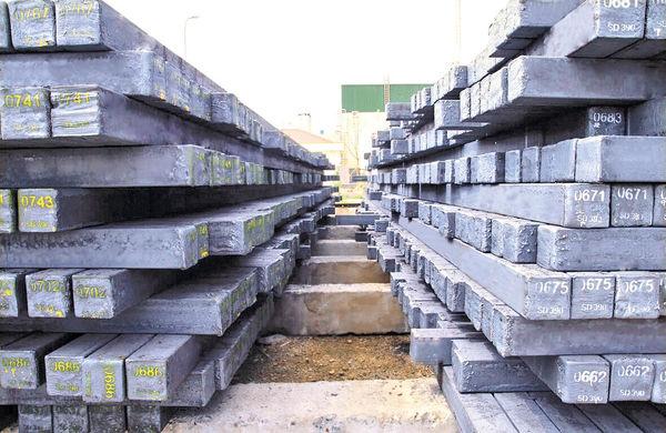 هشدار «بورس» به بازار فولاد