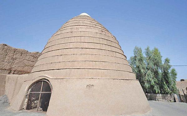 اصناف و بازارهای اصفهان در دوره سلجوقیان