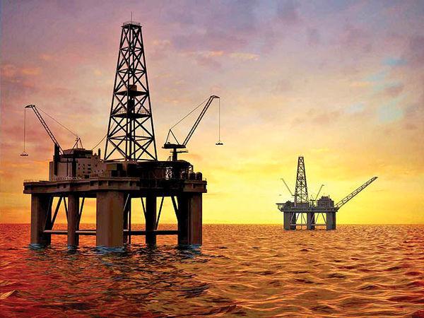 سه ریسک پنهان جهش نفتی