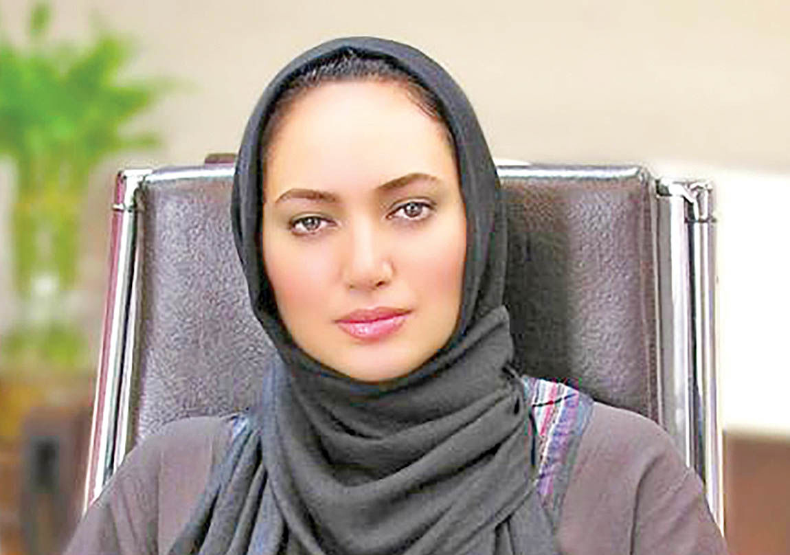 تکذیب خبر بازداشت صبا کمالی