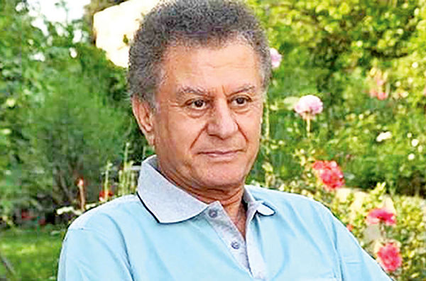 بازگشت خواننده مطرح به ایران