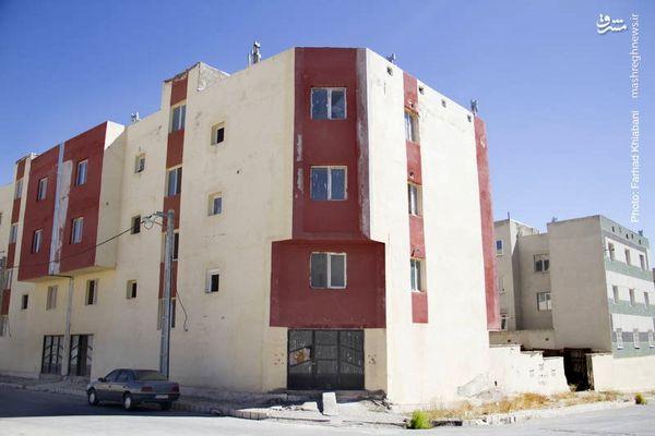 آخرین قیمت فروش آپارتمان در پایتخت/ صاحبان املاک لوکس به دنبال مشتری هستند؟