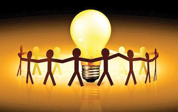 سه مانع جذب سرمایه در صنعت برق