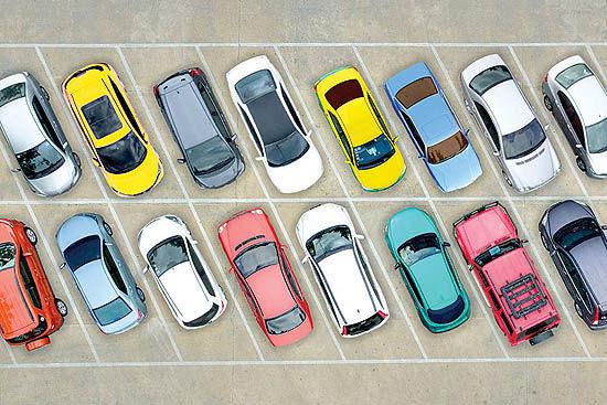 دفترچه راهنمای خرید خودروهای روز