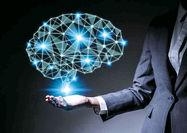 قابلیتهای بینظیر تکنولوژی یادگیری عمیق