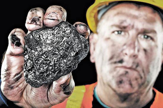 دستاندازهای معدنی بخش خصوصی
