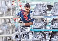 استعداد خوزستان برای رشد اقتصادی