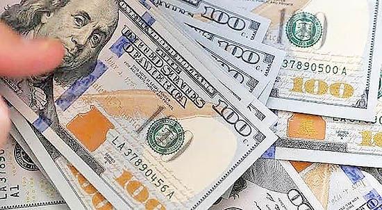 سردی تقاضا در بازار ارز