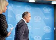 لاوروف: حفظ برجام اولویت مسکو در سال 2018 است