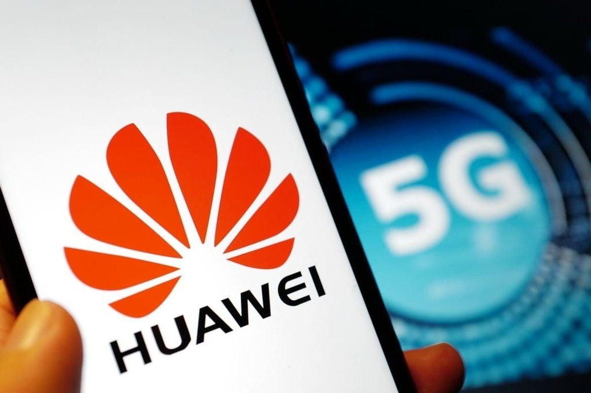 بازار گوشیهای هوشمند چین در دستهای هوآوی