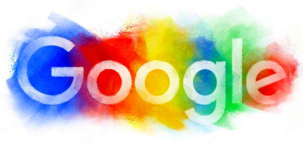 پنج راز منابع انسانی گوگل برای رشد مدیران بزرگ