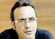انتقاد شهرام شکوهی از فست فودی شدن موسیقی در ایران