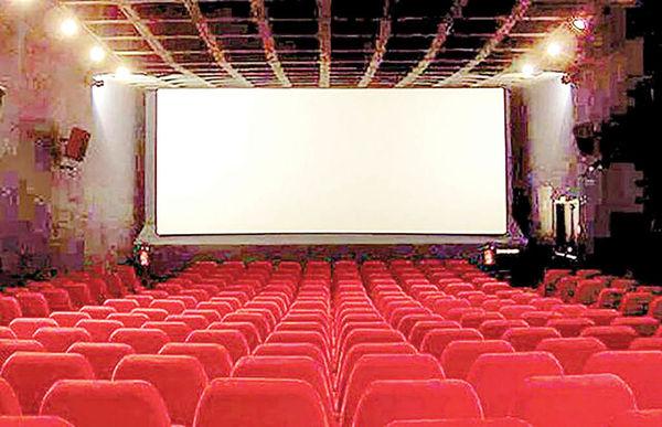 احتمال بازگشایی سینماها از عید فطر