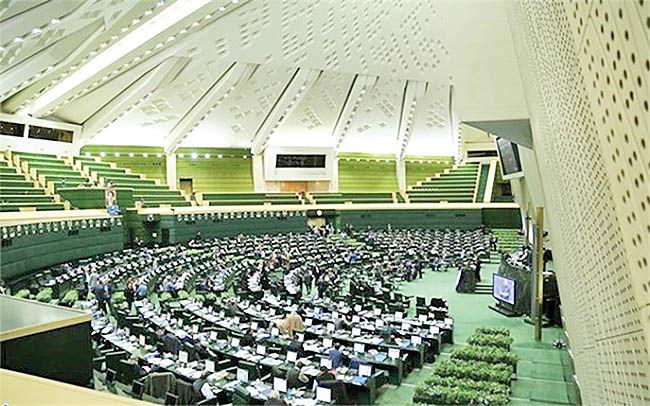 راه سخت دو وزیر پیشنهادی