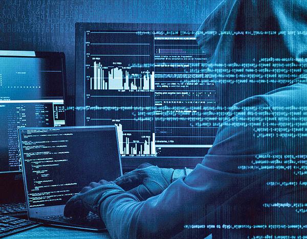 اقدام جدی اتحادیه اروپا برای مقابله با حملات سایبری