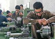 اعطای 904 میلیارد تومان به 857 واحد تولیدی گلستان 