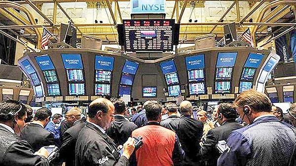 سیگنال امید تجاری به بورس
