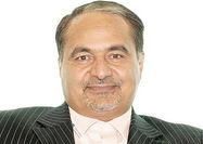 ایران نیازمند اقدامی قاطع است
