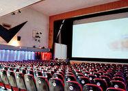 تاکید علمالهدی بر لزوم اکران فیلمهای خارجی در ایران