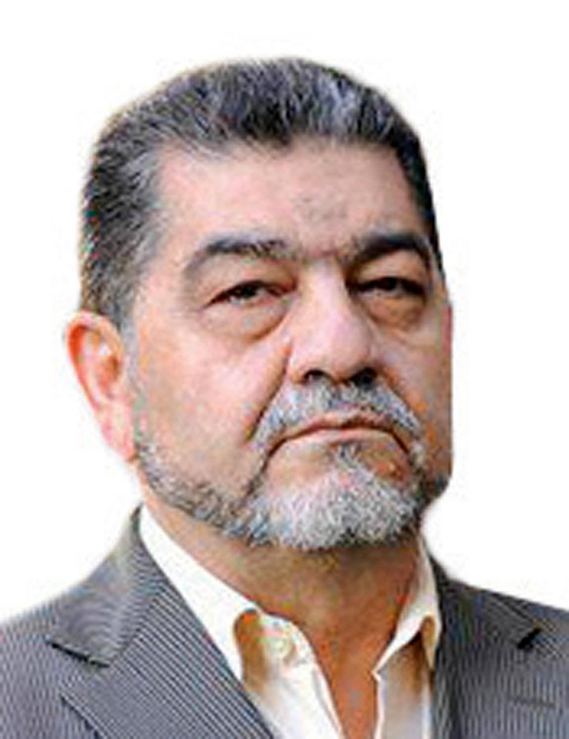 ضرورت توسعه سدسازی در ایران