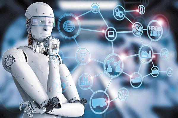 بازار تکنولوژیهای نوین در پنج سال آینده
