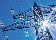 اقدامات ایران و افغانستان برای تبدیل شدن بههاب انرژی