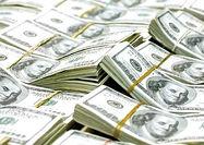 سرخطهای ساماندهی بازار ارز