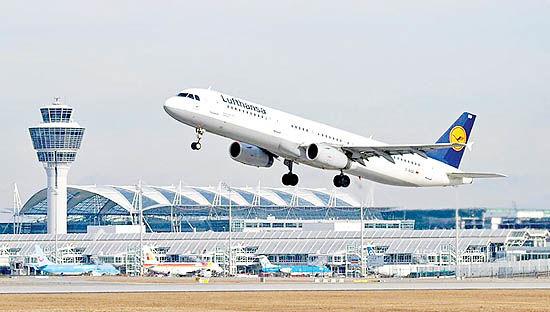 واکنش مدیرعامل ایرانایر نسبت به تاخیر پروازها