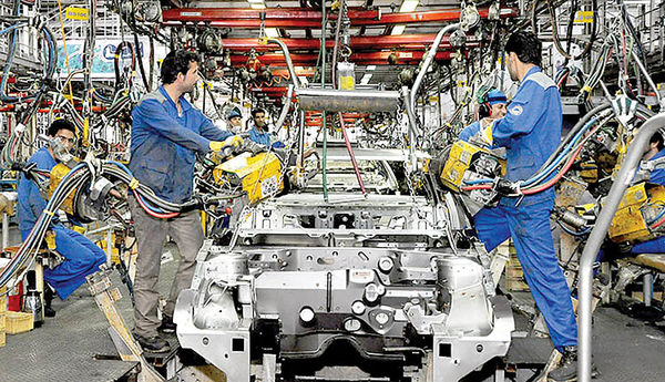 Billedresultat for خودروسازان