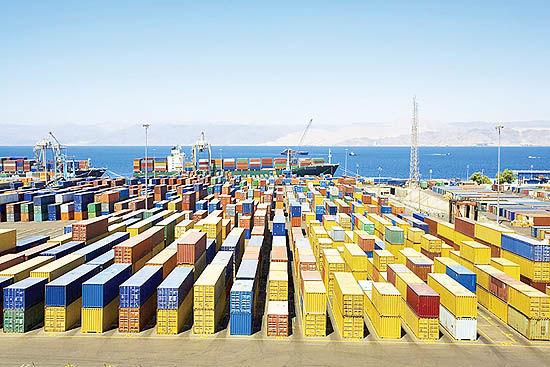 ردپای شرکای تجاری در کاهش واردات