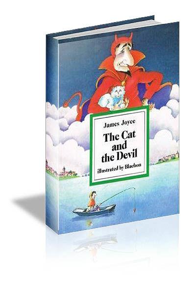 داستان کودکانه نویسنده بزرگ