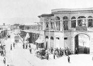 تحلیل عملکرد آموزشوپرورش فارس در دوره پهلوی اول