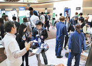 انفجار استارتآپی در ژاپن