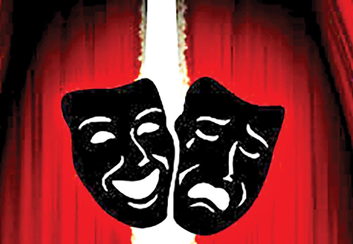 داستان توقیفها در تئاتر