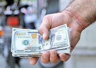 بازگشت دلار به کانال 15