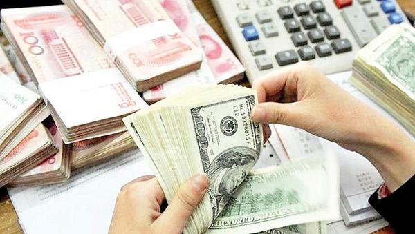 روز ثبات در بازار ارز