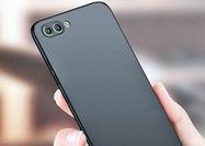 گوشی پرچمدار HTC U12 با حاشیههای باریک فاش شد