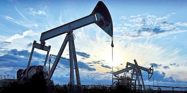شوک 4 درصدي به قيمت نفت