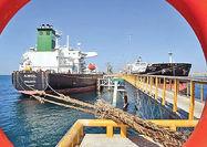 سرعتگیرهای صادرات نفت از جاده بورس