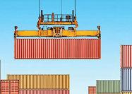 برنامه عراق برای افزایش تعرفه واردات