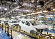 سنگ بزرگ افزایش تولید؛ کاهش قیمت