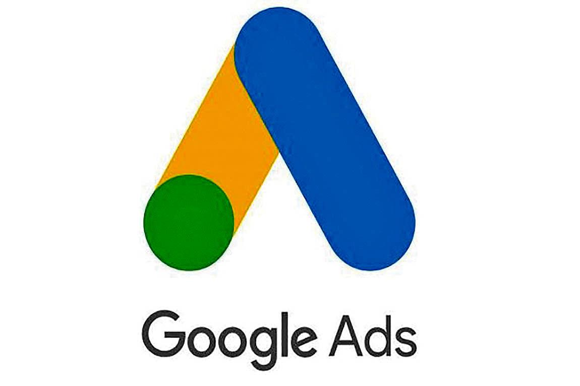 برنامه جدید گوگل برای مقابله با آگهیهای مزاحم