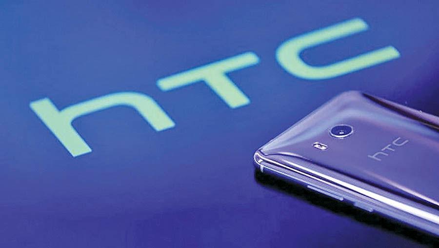 اچتیسی بازار گوشیهای هوشمند را ترک میکند