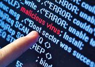 مهمترین حملات سایبری سال ۹۶