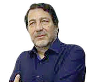 آینه مسائل اجتماعی ایران