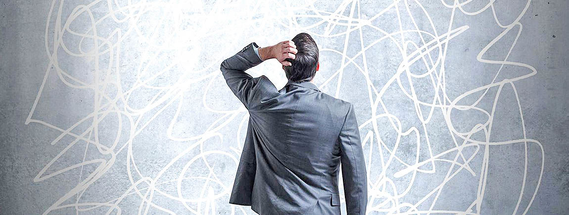 خطر تاثیرات منفی اجتماعی در محیط کار