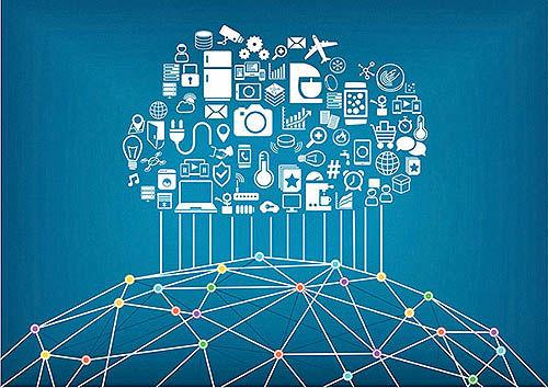 معاون مرکز ملی فضای مجازی:  اینترنت طبقهبندی میشود