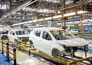 دلایل بی اعتنایی به بسته پیشنهادی خودروسازان