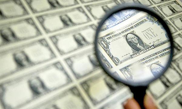 مراحل دلارزدایی از اقتصاد