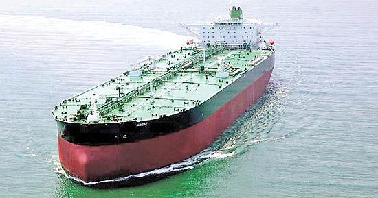 بورس در انتظار یک میلیون بشکه نفت